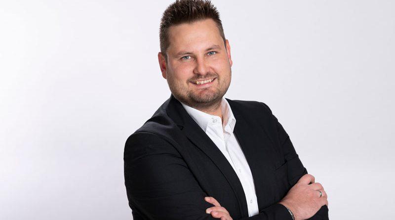 Sport Union Lilienfeld neuer Bezirksobmann
