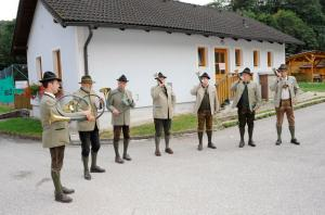 Bezirkswandertag-Union-Kbg(3)